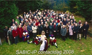 kontactdag 2008